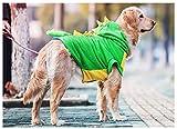 Disfraz De Mascota Grande Para Halloween Fiesta De Fiesta De Invierno Y Otoño Invierno Fiesta Divertida Disfraz Cómodo Dinosaurios Simples Vestir,Green,XL