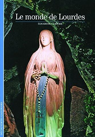 Elisabeth Claverie - Le monde de