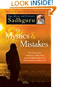 #3: Of Mystics & Mistakes