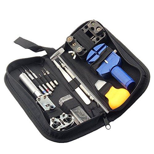 niceeshoptm-uhr-einstellen-repair-fix-werkzeug-kit-set-uhrmacher