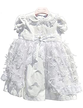 Blumarine Baby - Vestido - para niña
