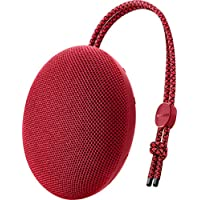 'Huawei 55030167 Sound Stone CM51 Water and Staubgeschützter Bluetooth Speaker Red preiswert