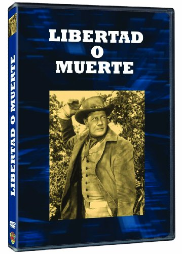 libertad-o-muerte-the-first-texan
