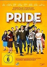 Pride hier kaufen