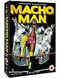 WWE: Macho Man - The Randy Savage Story [DVD]