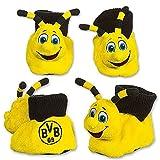 Borussia Dortmund Babyschühchen