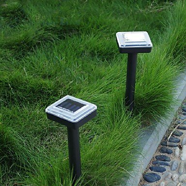 kkvv-2pcs-solare-insetti-parassiti-insetto-giardino-esterno-solare-della-zanzara-repellente-per-zanz