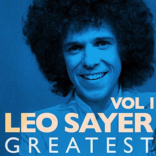 Greatest, Vol.1