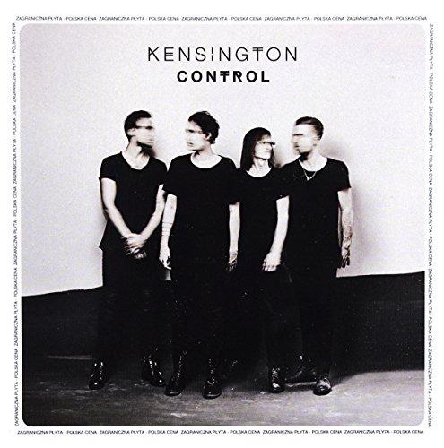 kensington-control-cd