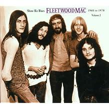 Show-Biz Blues 1968-70/2cd Dig