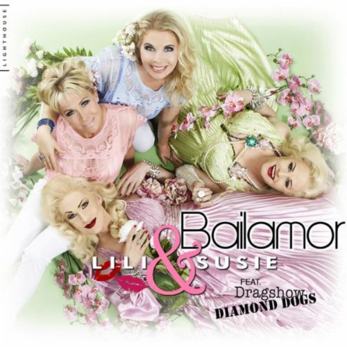 bailamor-swedish-version
