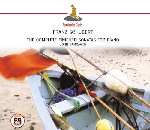 complete-finished-sonatas-for-piano-2007-04-26