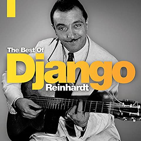 The best of (1937-1945)