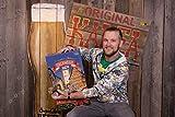 Kalea Bieradventskalender Deutschland exklusive Bier Spezialitäten in der Dose - 5
