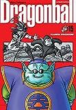 Dragon Ball nº 15/34 (Manga Shonen)