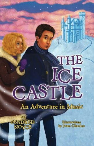 Other 1 page 2 animal disaster e books download the ice castle an adventure in music by pendred noycejoan charles pdf fandeluxe Images