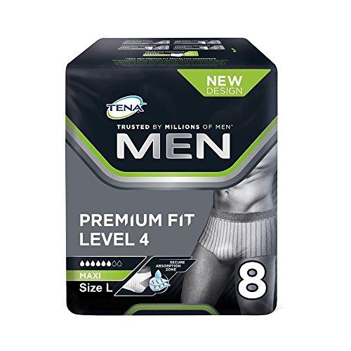 6d60f47fe13ef5 Premium products for men il miglior prezzo di Amazon in SaveMoney.es
