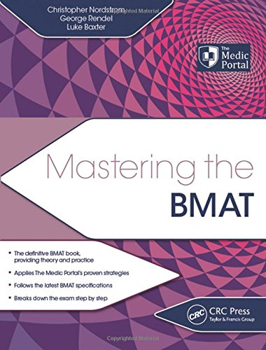 mastering-the-bmat