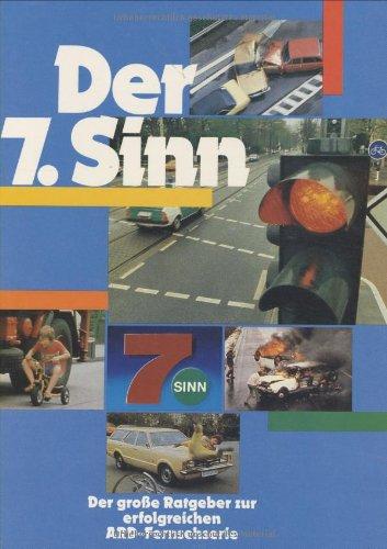 Der große Ratgeber zur erfolgreichen ARD- Fernsehserie.