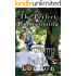 The Perfect Homecoming (Pine River Book 3) (English Edition)