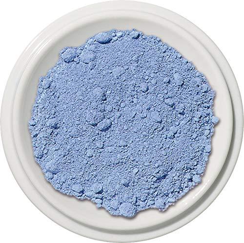 Artservice-Tube I Künstler Pigmente Künstlerbedarf I Provencale Blue Provenzalisches-Blau I 200ml