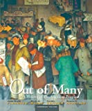 Out of Many: A History of the American People, Combined Volume Plus NEW MyHistoryLab with eText -- Access Card Package