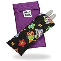 FRIO DUO * Limited Edition * für 2 Insulin Pens preisvergleich bei billige-tabletten.eu