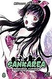 Sankarea Vol.8