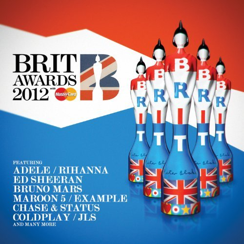 the-brit-awards-with-mastercard-2012-by-various-artists-2012-02-21