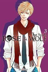 Rose & Wolf T3