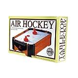 Tisch-Airhockey