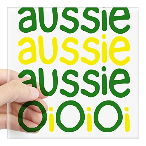 cafepress-aussie-oi-oi-oi-square-sticker-square-bumper-sticker-car-decal-3x3-small-or-5x5-large