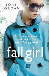 Fall Girl (English Edition)