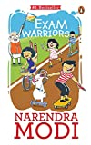 #3: Exam Warriors