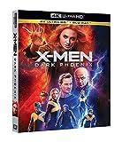 X-Men: Dark Phoenix (4K+Br)
