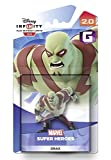Cheapest Disney Infinity 20 Guardians of the Galaxy Character  Drax Figure (PS4PS3Nintendo Wii UXbox 360Xbox One) on PlayStation 4