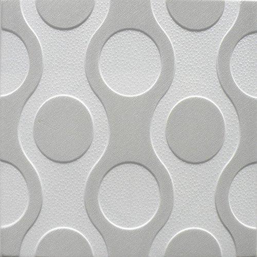 decorativo-de-poliestireno-paneles-de-techo-y-pared-azulejos-breez-g-multicolor