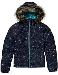 00386cdf7766 Amazon.co.uk  O Neill - Coats   Jackets   Boys  Clothing