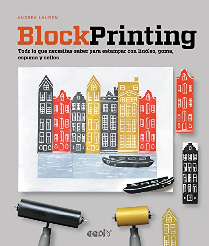 block-printing-todo-lo-que-necesitas-saber-para-estampar-con-linoleo-goma-espuma-y-sellos-ggdiy