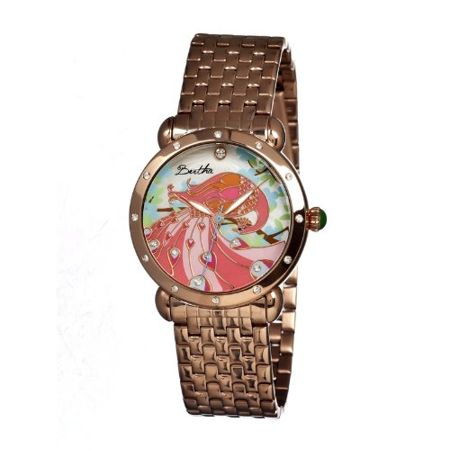 bertha-br2803-didi-ladies-watch