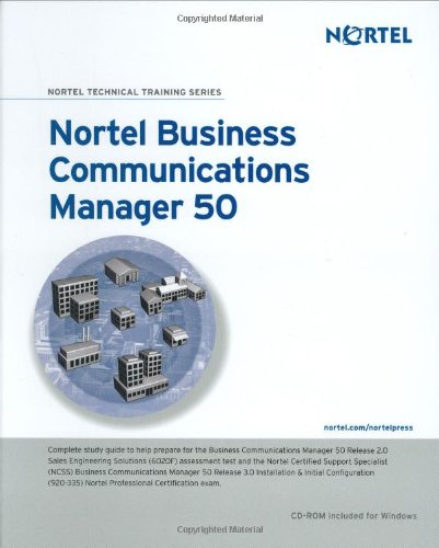 nortel-business-communications-manager-50