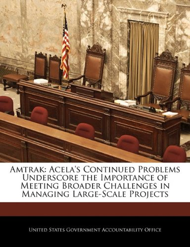 amtrak-acelas-continued-problems-underscore-the-importance-of-meeting-broader-challenges-in-managing