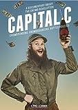 Capital C [Edizione: Stati Uniti] [Italia] [DVD]