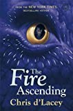 7: The Fire Ascending (The Last Dragon Chronicles)