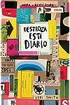 https://libros.plus/destroza-este-diario-ahora-a-todo-color/