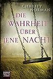 ISBN 3404170989
