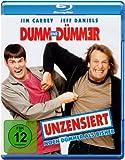 Dumm und Dümmer Unzensiert kostenlos online stream