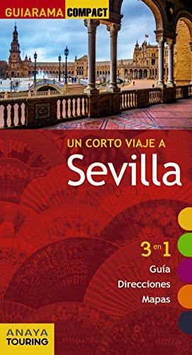Sevilla (Guiarama Compact - España)