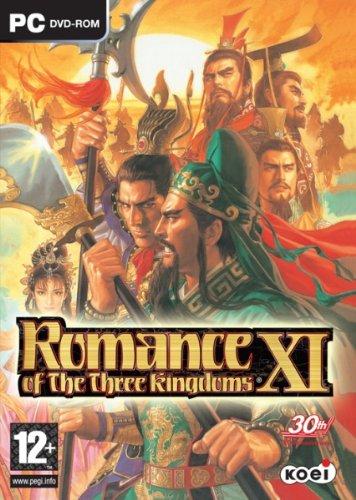 romance-of-the-three-kingdoms