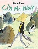 Silly Mr Wolf